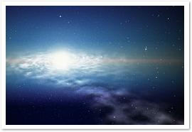 チャネリングは宇宙からの情報=アカシック(宇宙図書館)を通じてあなたが抱えている問題解決の「道しるべ」として活用していただけます。